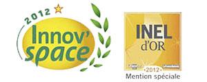 PATURA French Innovation Award